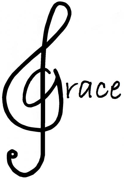 Eunkyeong Grace Je